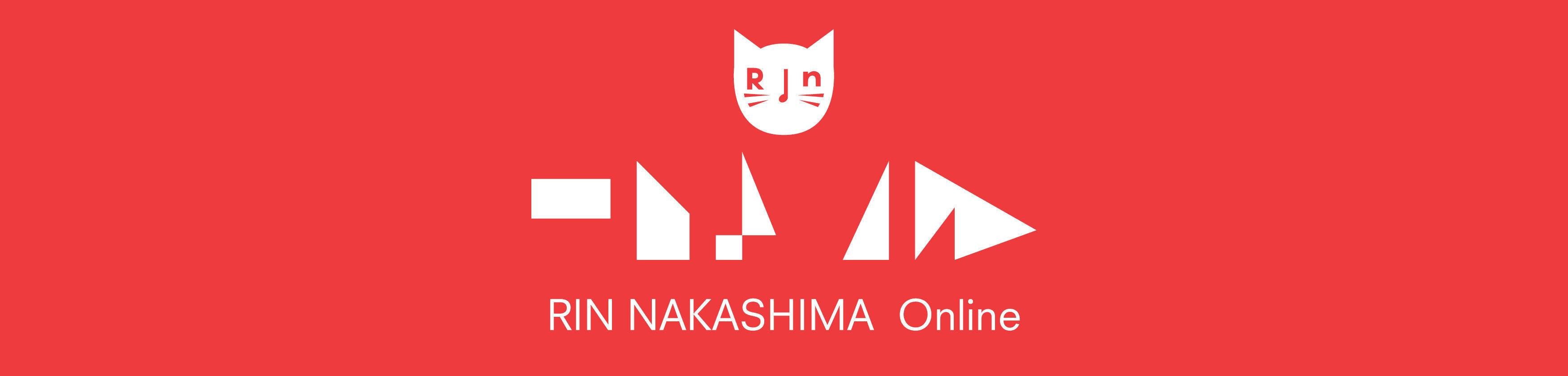 RIN NAKSHIMA Online