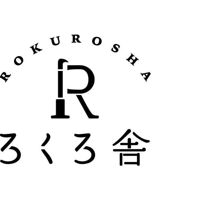 ROKUROSHA STORE