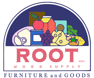rootworksupply
