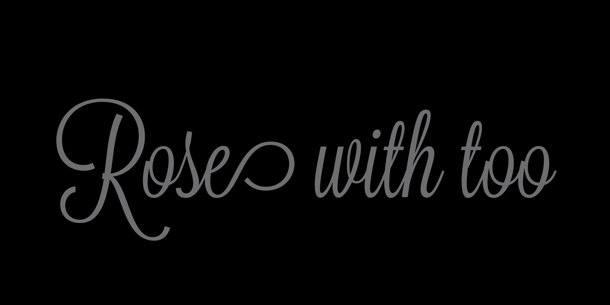 押し花 iPhone ケース専門店 | ROSE with too