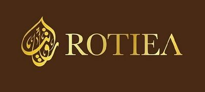 ROTIEA  SHOP