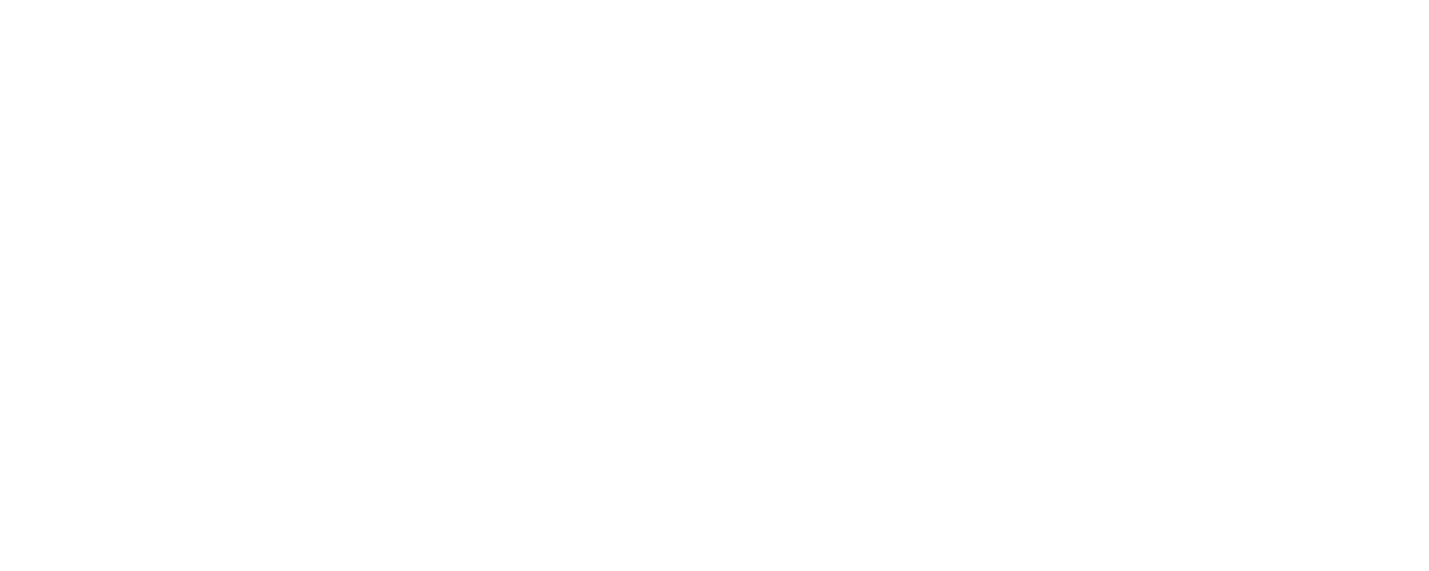 JULICA ONLINE BOUTIQUE
