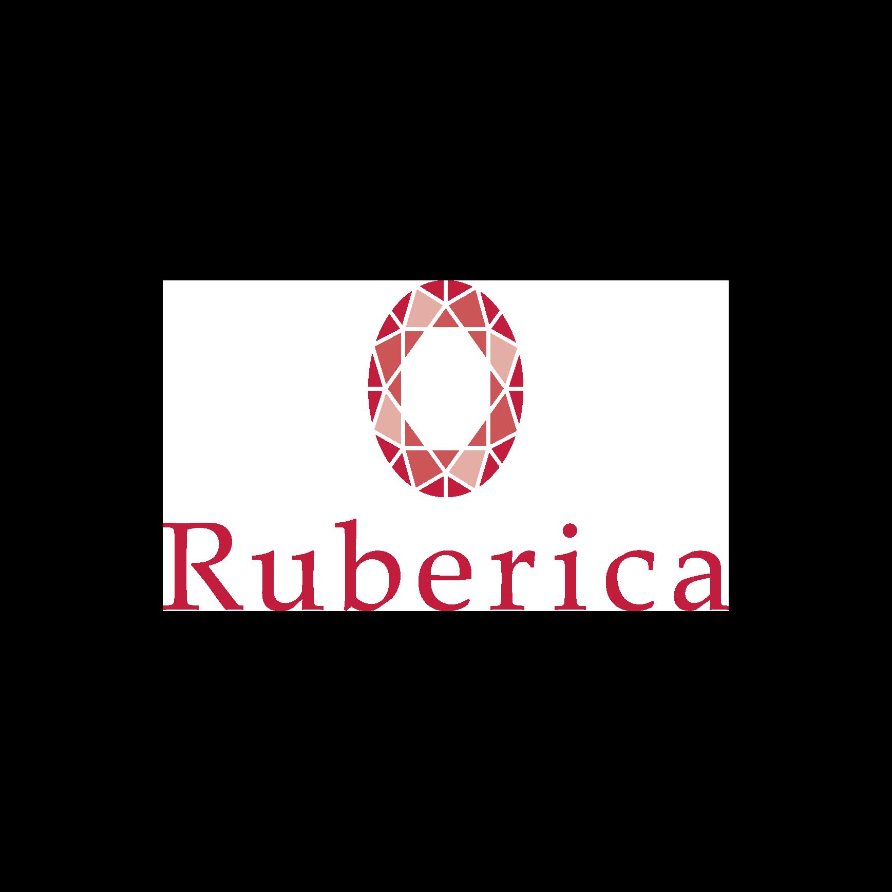 Ruberica STORE