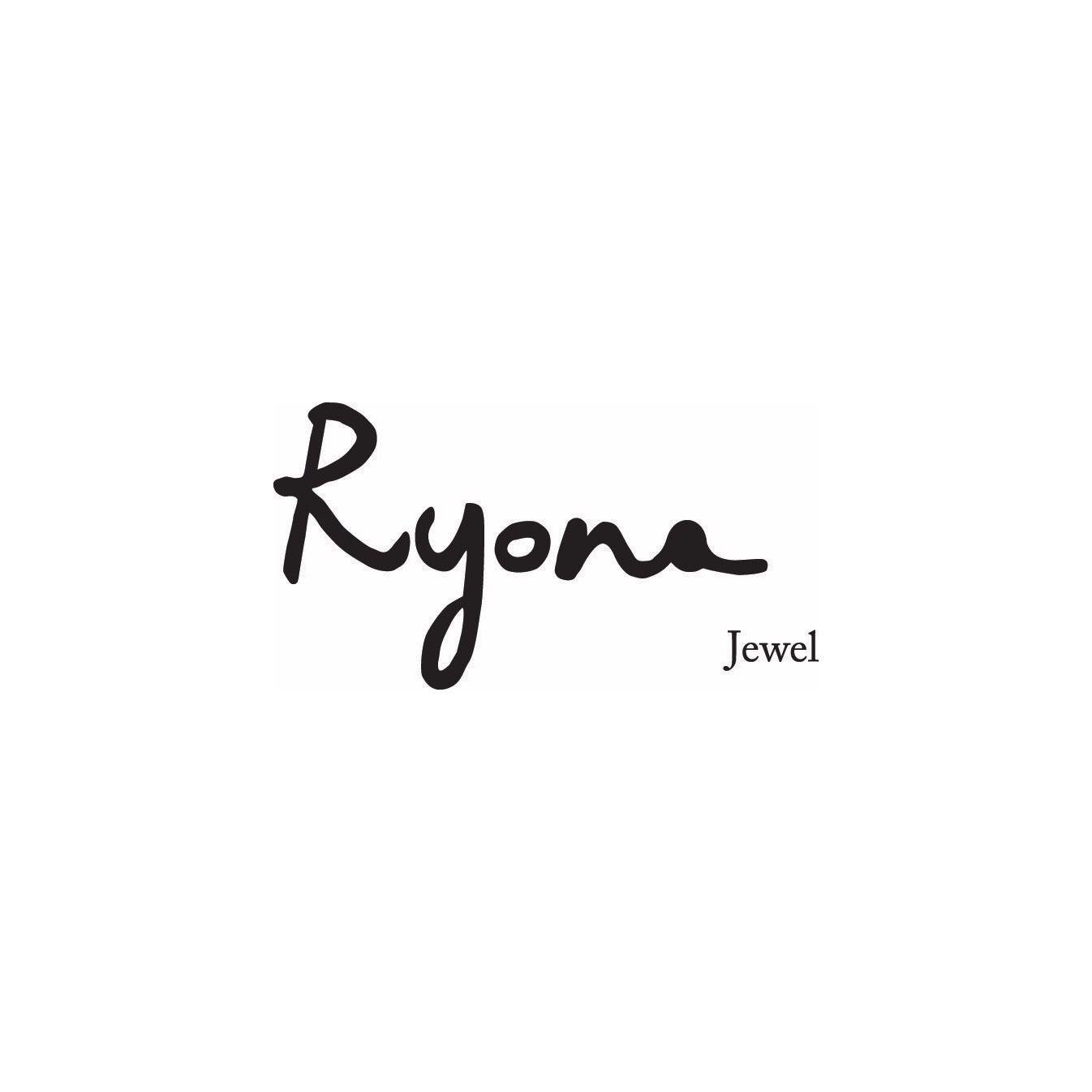 Ryona