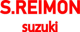 S.REIMON