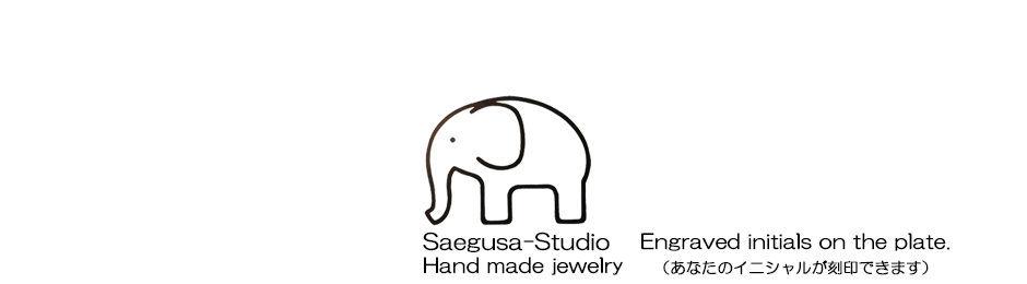 saegusa-studio