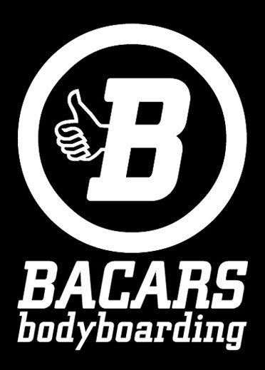 OnlineStore | BACARS bodyboarding