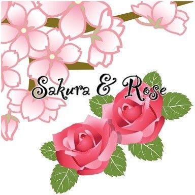 英国紅茶専門店 『Sakura & Rose』
