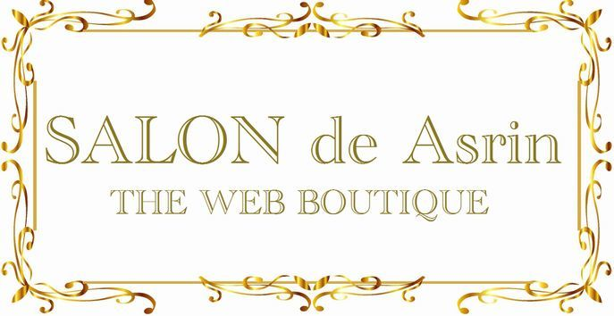 SALON de Asrin