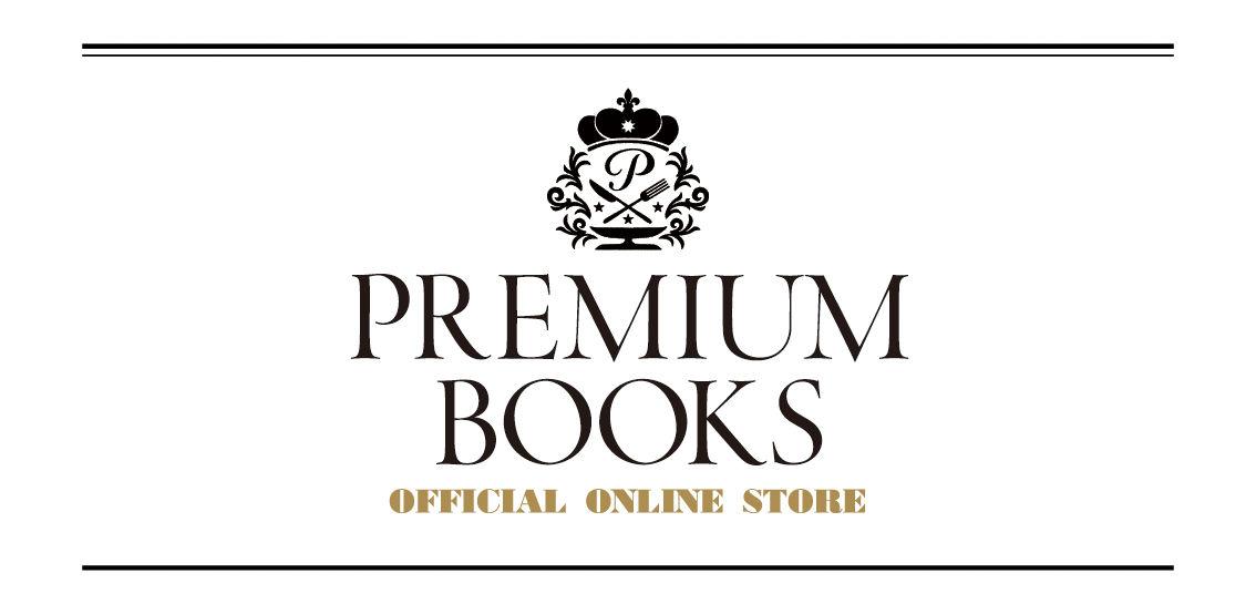 PREMIUM BOOKS