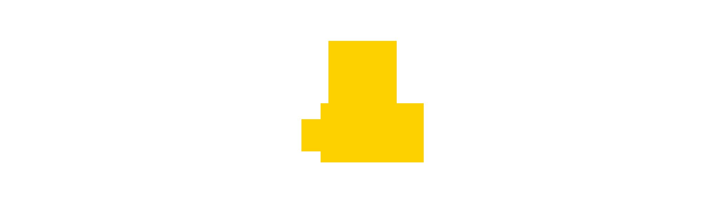 SA no SA