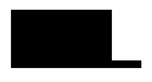 SAORI FUKASAWA