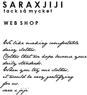 saraxjiji
