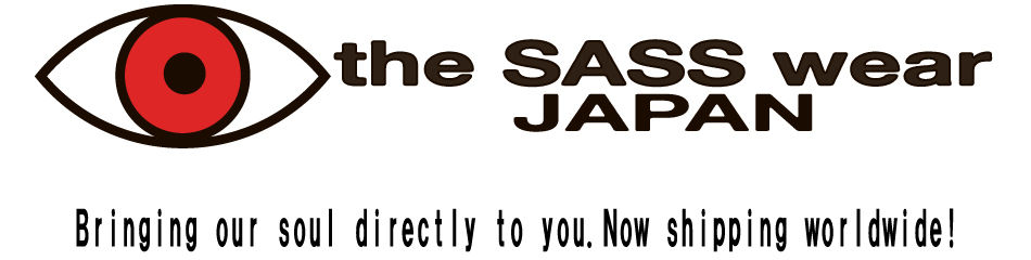 THE SASS WEAR
