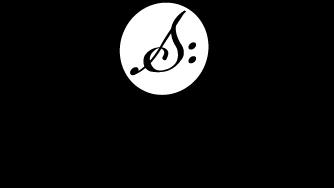 sopranoproducts