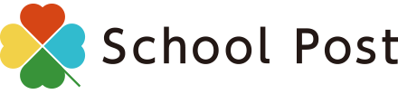 School Post