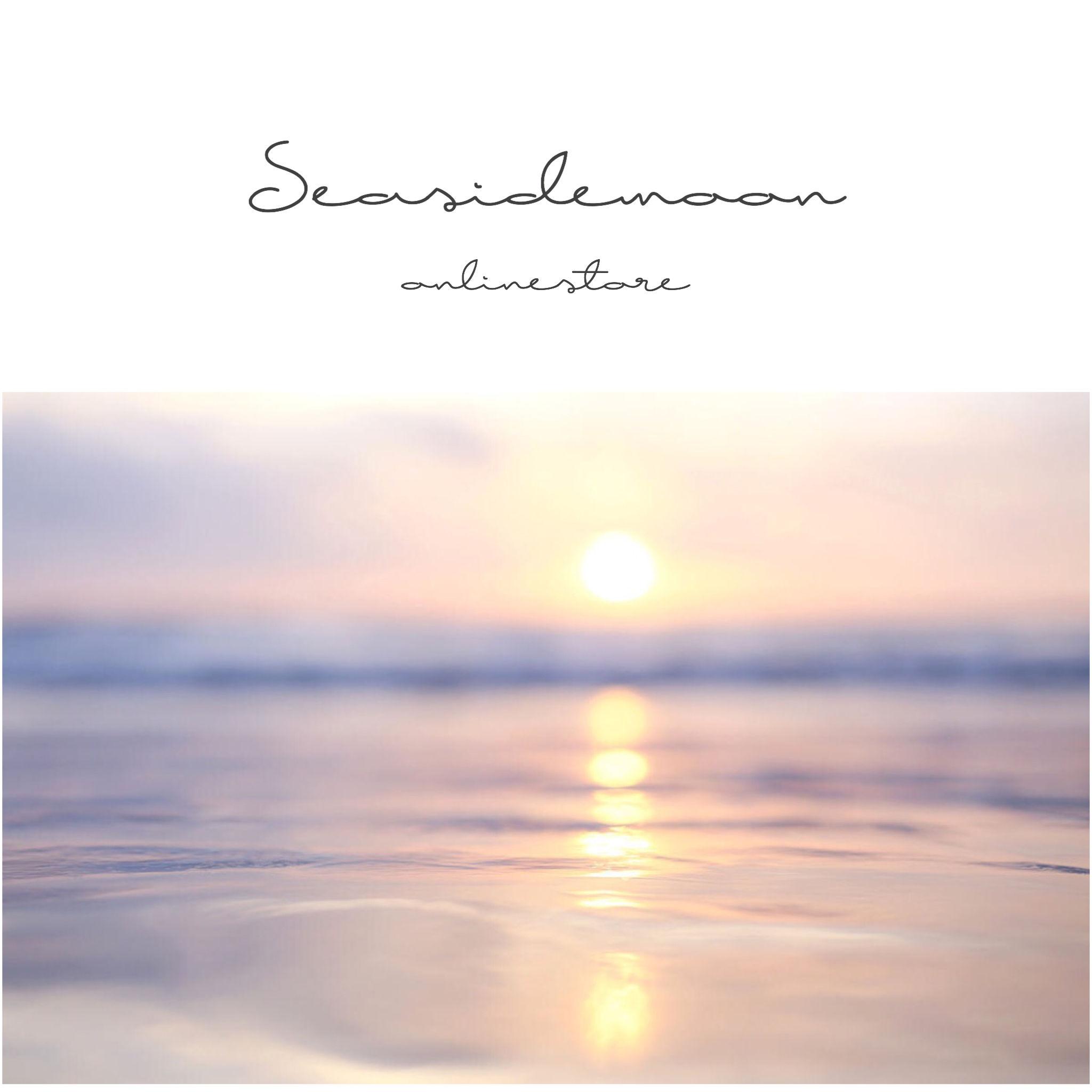 sea-sidemoon