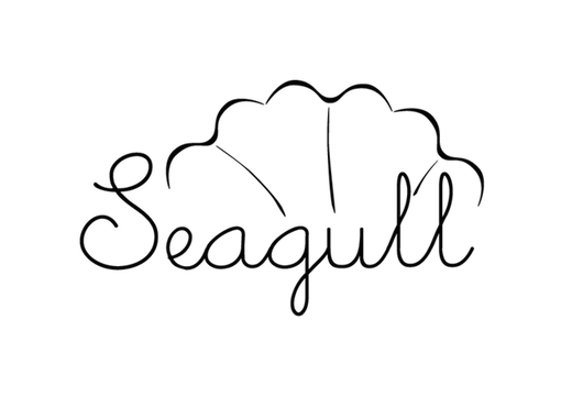 seagullsunsetjewelry