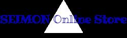 SEIMON online store