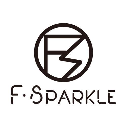 ファッション通販F・SPARKLE(エフスパークル)