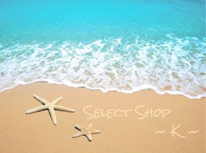 Selectshop ~K~