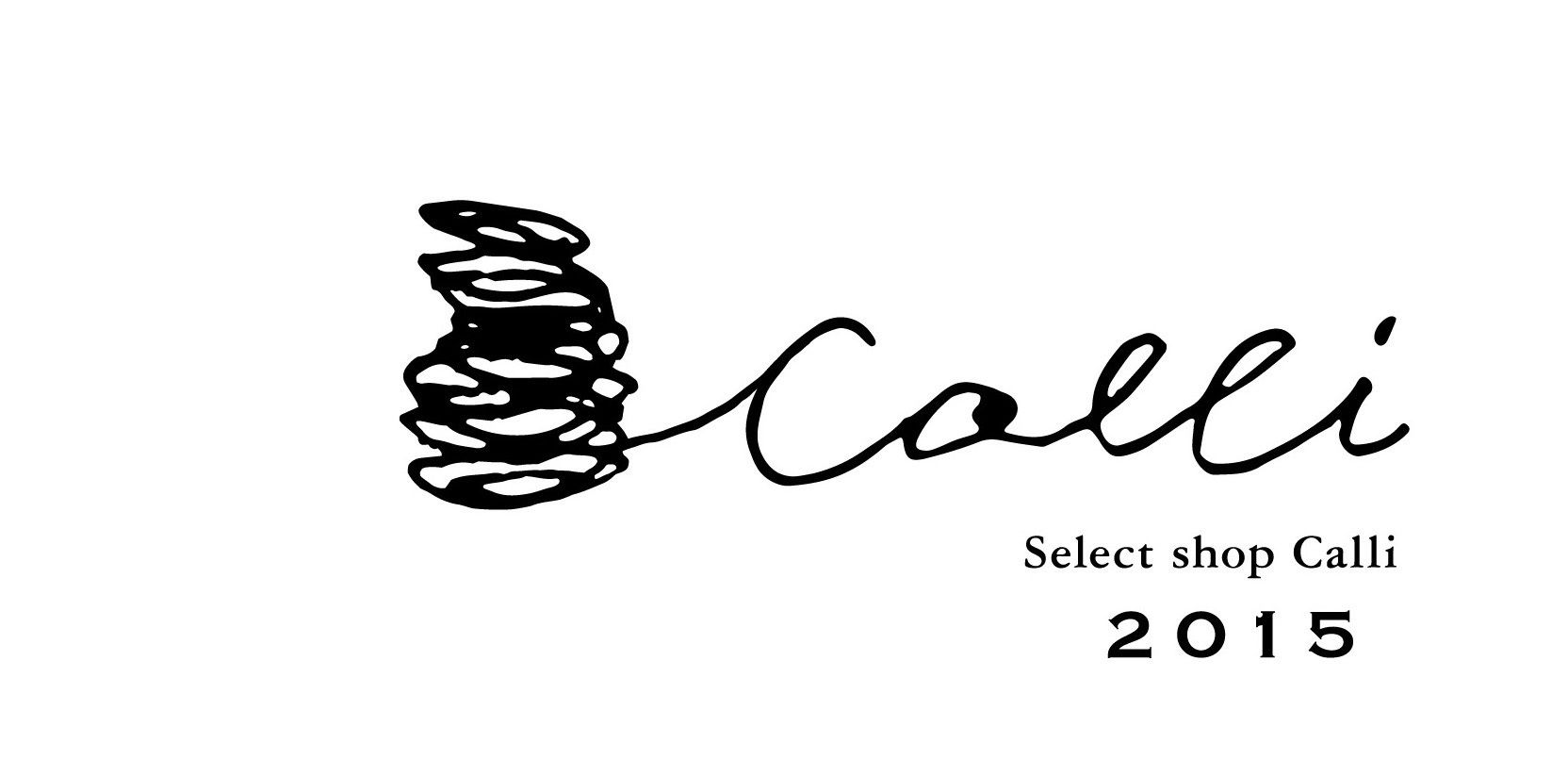 select shop Calli