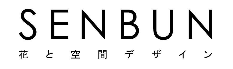 SENBUN STORE