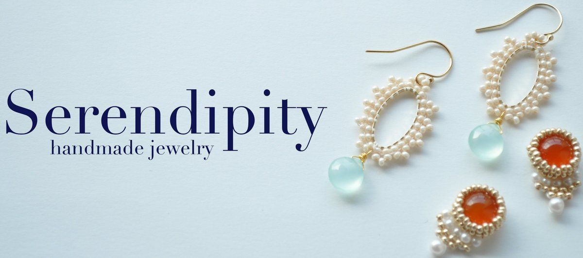 Serendipity-jewelry