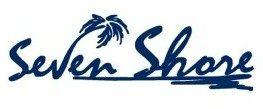 Seven Shore