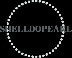 SHELLDOPEARL