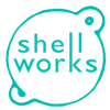 shellworks