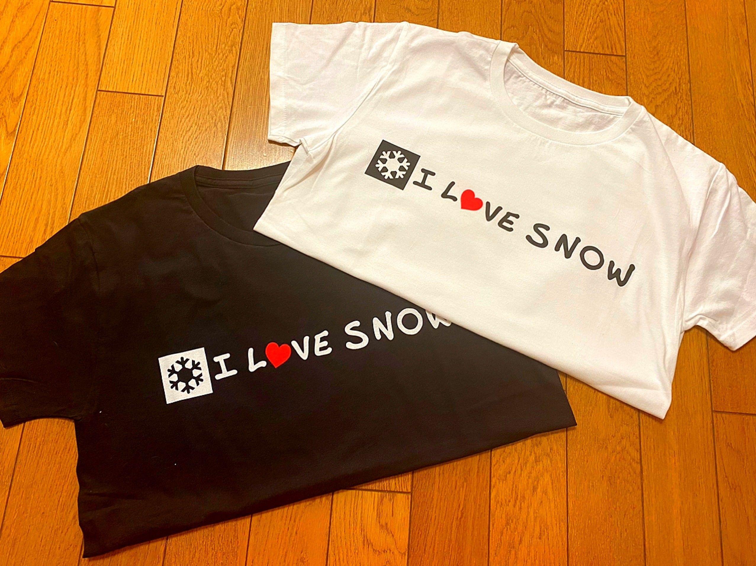 【5月限定】Tシャツプレゼント