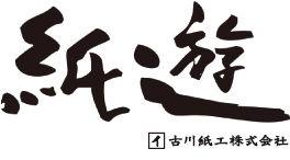 shiyu online