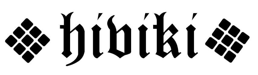 買い取りSHOP     hiviki    1717