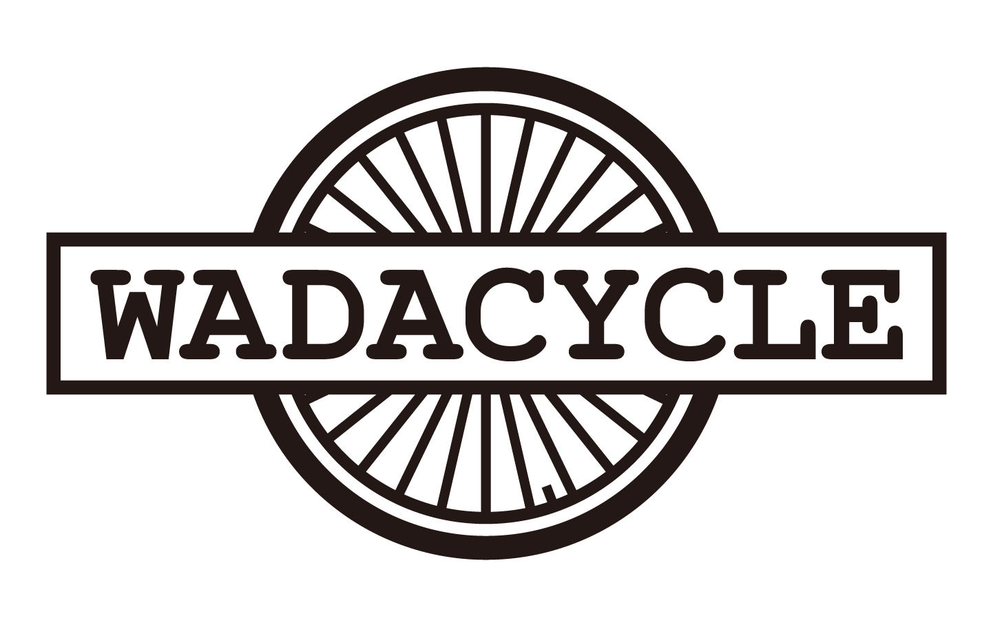 WADACYCLE online store