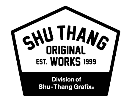Shu-Thang Grafix Official Store