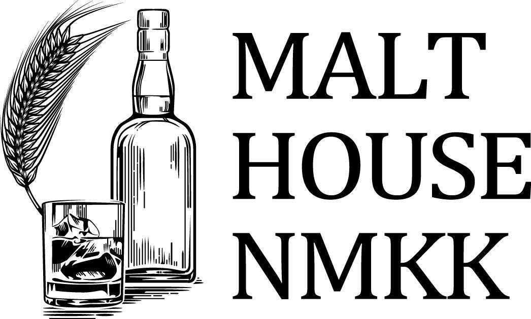 MALT HOUSE NMKK