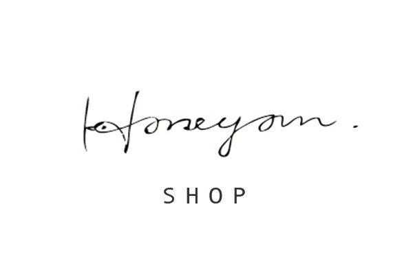 Haneyan Shop