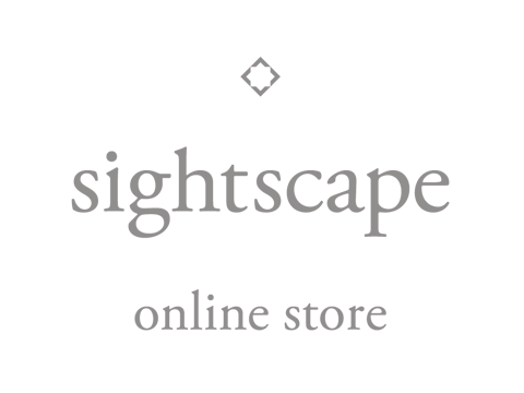 sightscape Online Store
