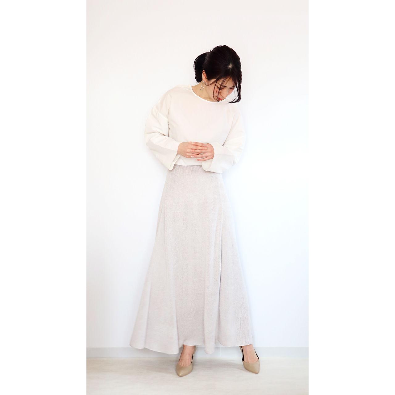 ♪スカート&トップス・フェア♪