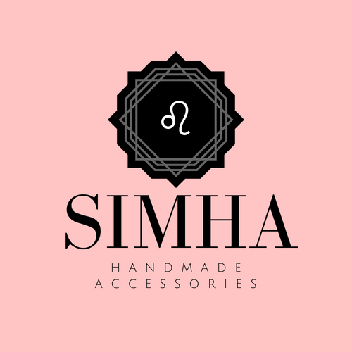 SIMHA