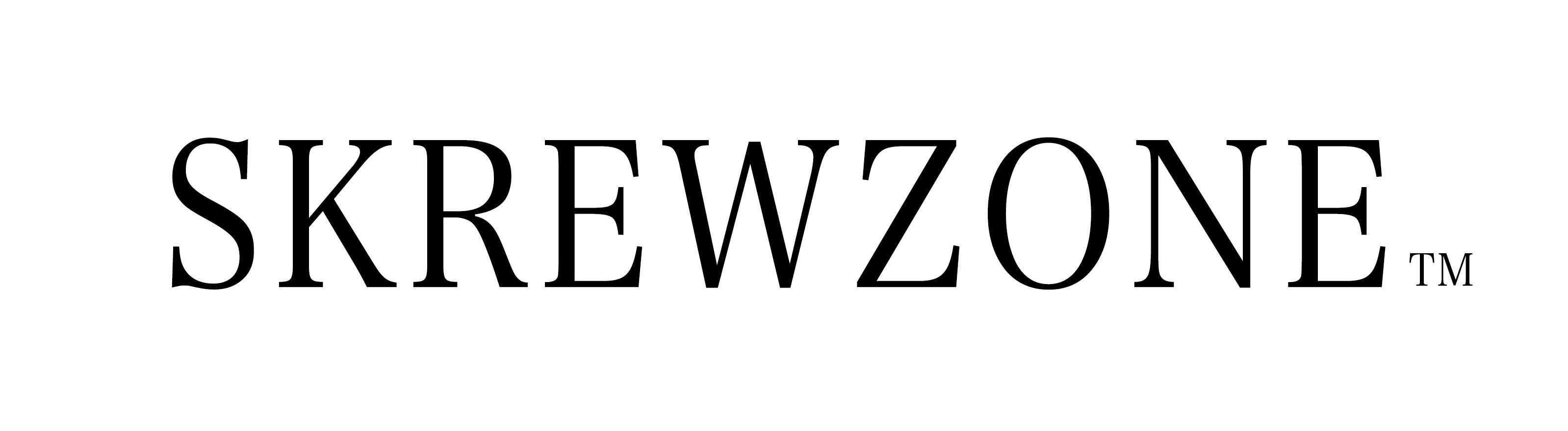 SKREWZONE (スクリューゾーン)