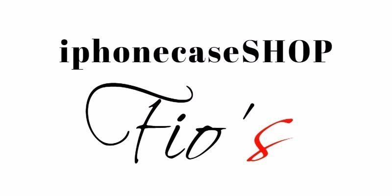 iphoencaseSHOP Fio's