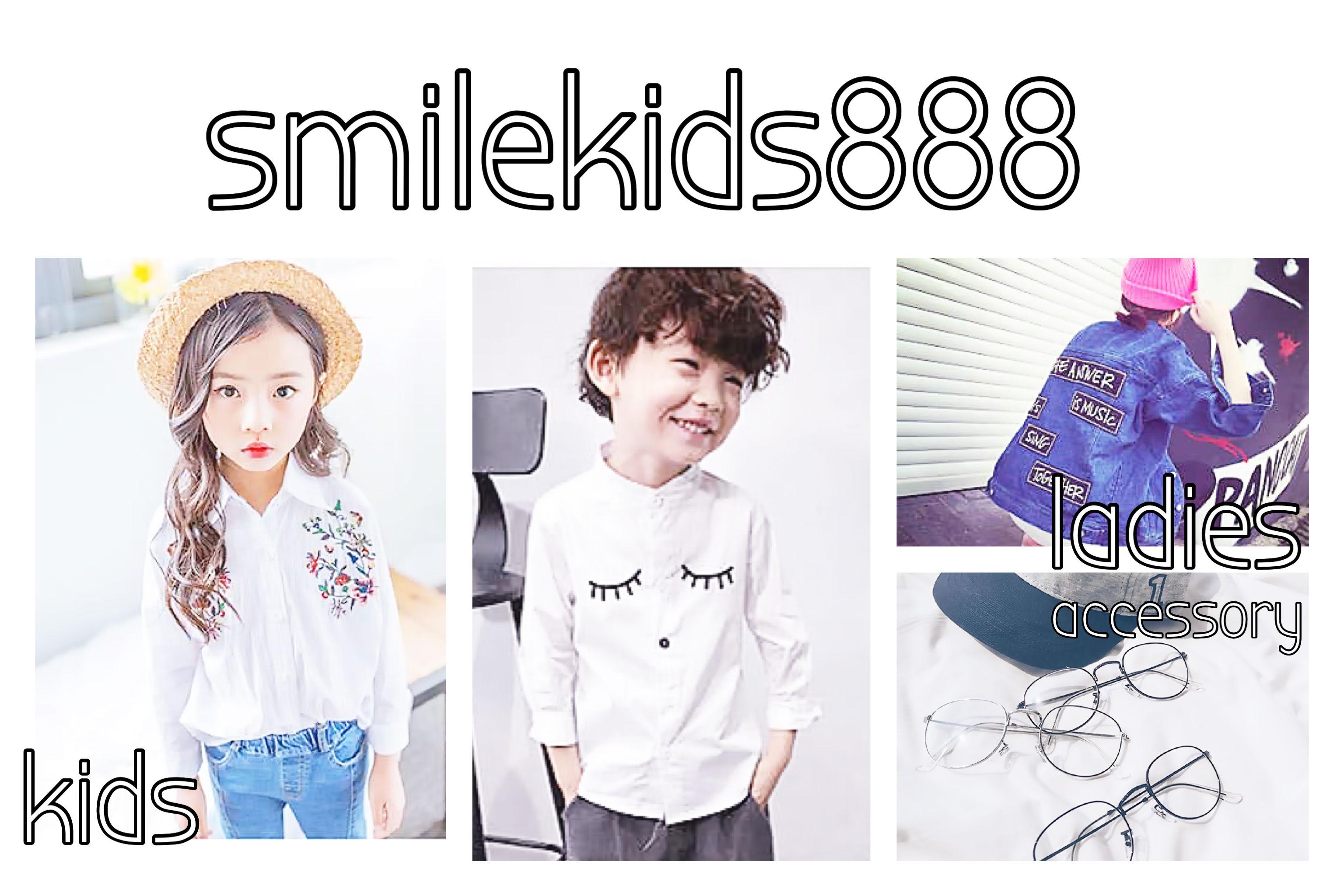 smilekids888