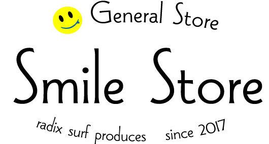 SmileStore