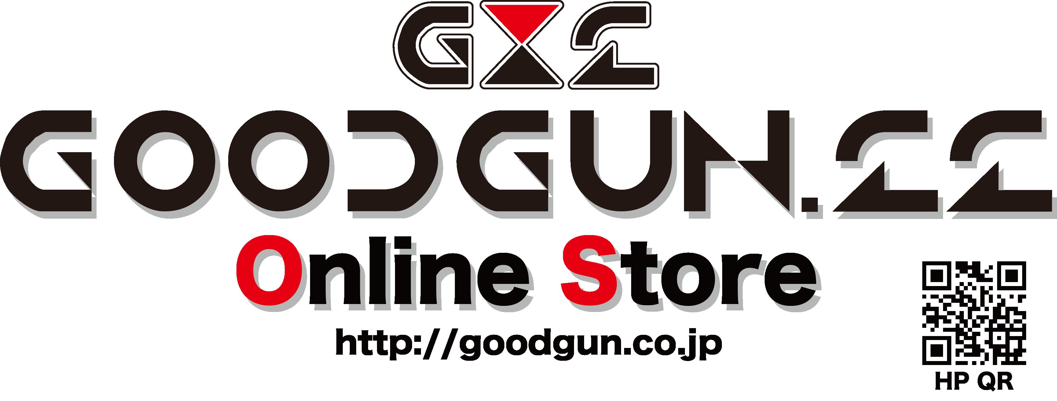 Good Gun Online Store