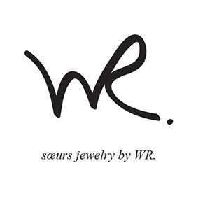 soeurs.jewelry