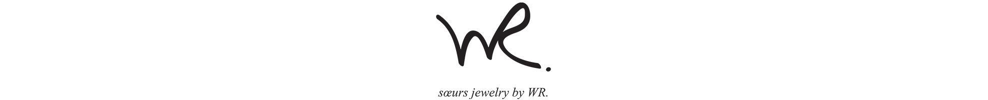 soeurs jewelry by WR