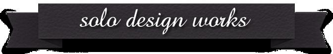 solodesignworks