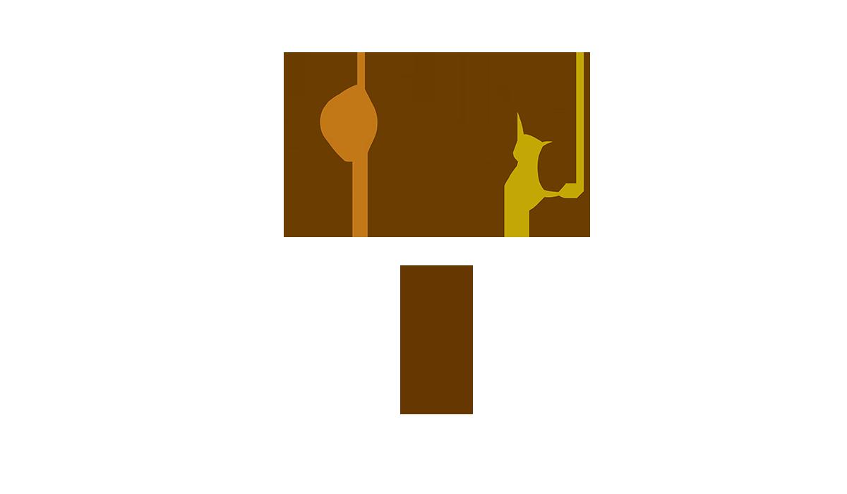 Soluna Online Shop